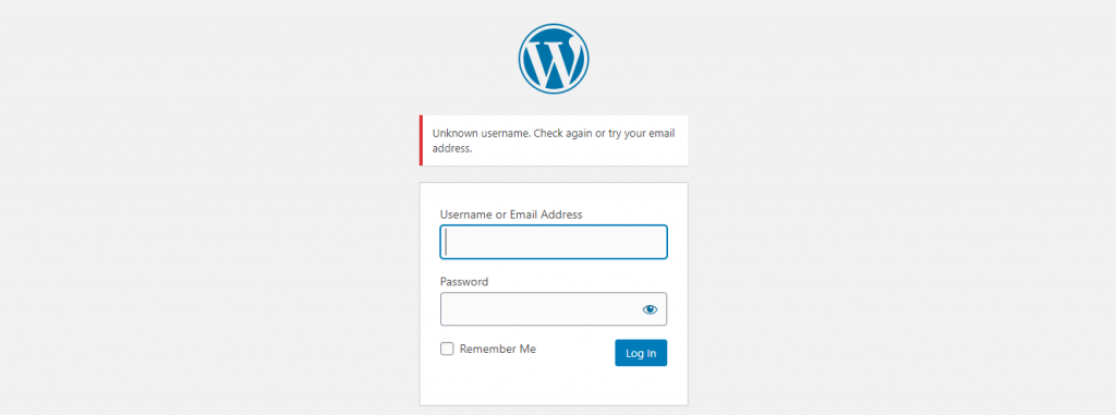 تشخیص هک شدن سایت