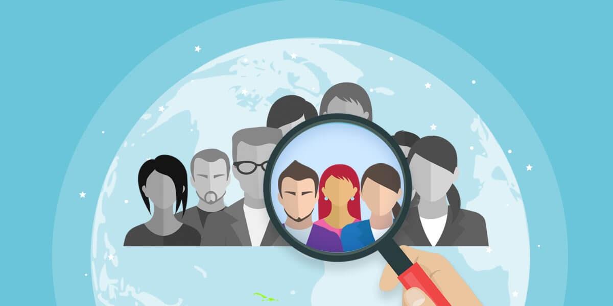 استراتژی محتوا برای وبلاگ