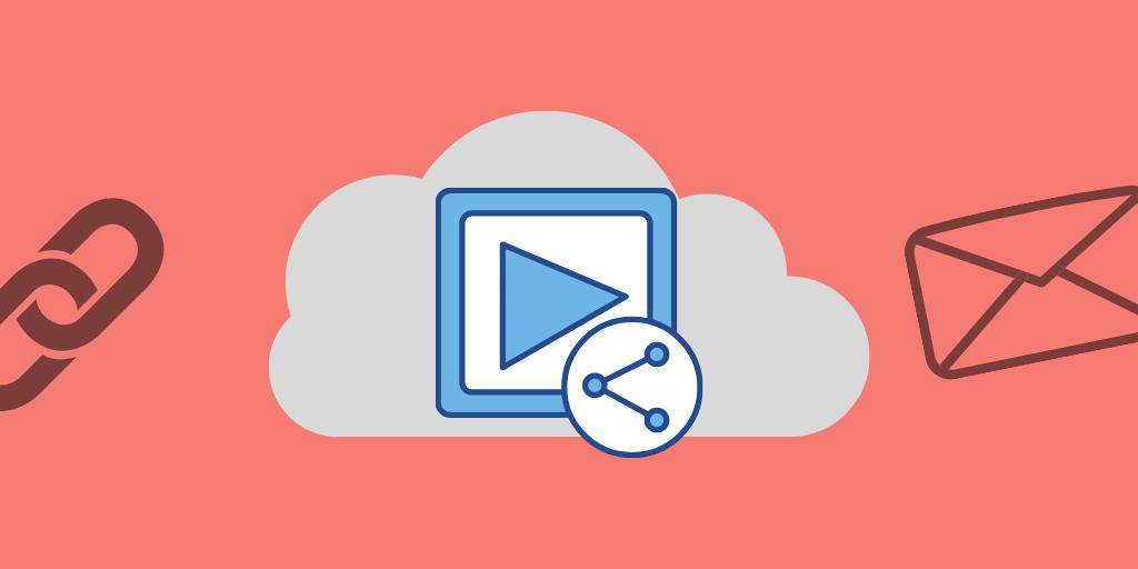 استفاده از ویدیو برای افزایش رنک سایت