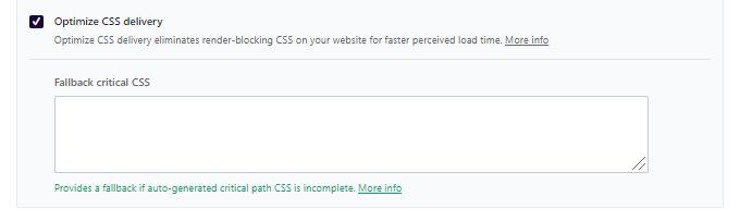 بهینه سازی درخواست های HTTP در وردپرس