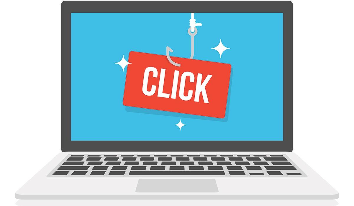 4 ترفند Clickbait برای تولید محتوا