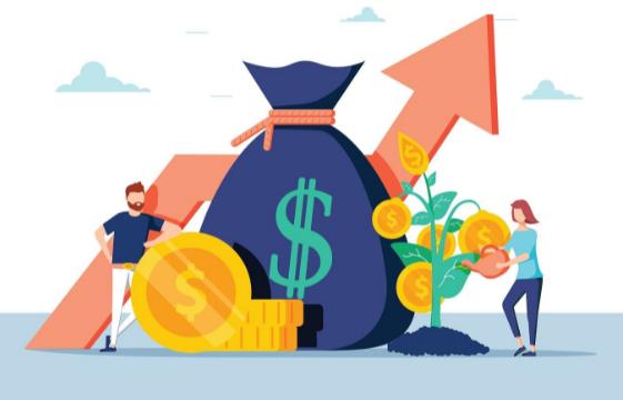 کاهش میزان بازگشت محصول