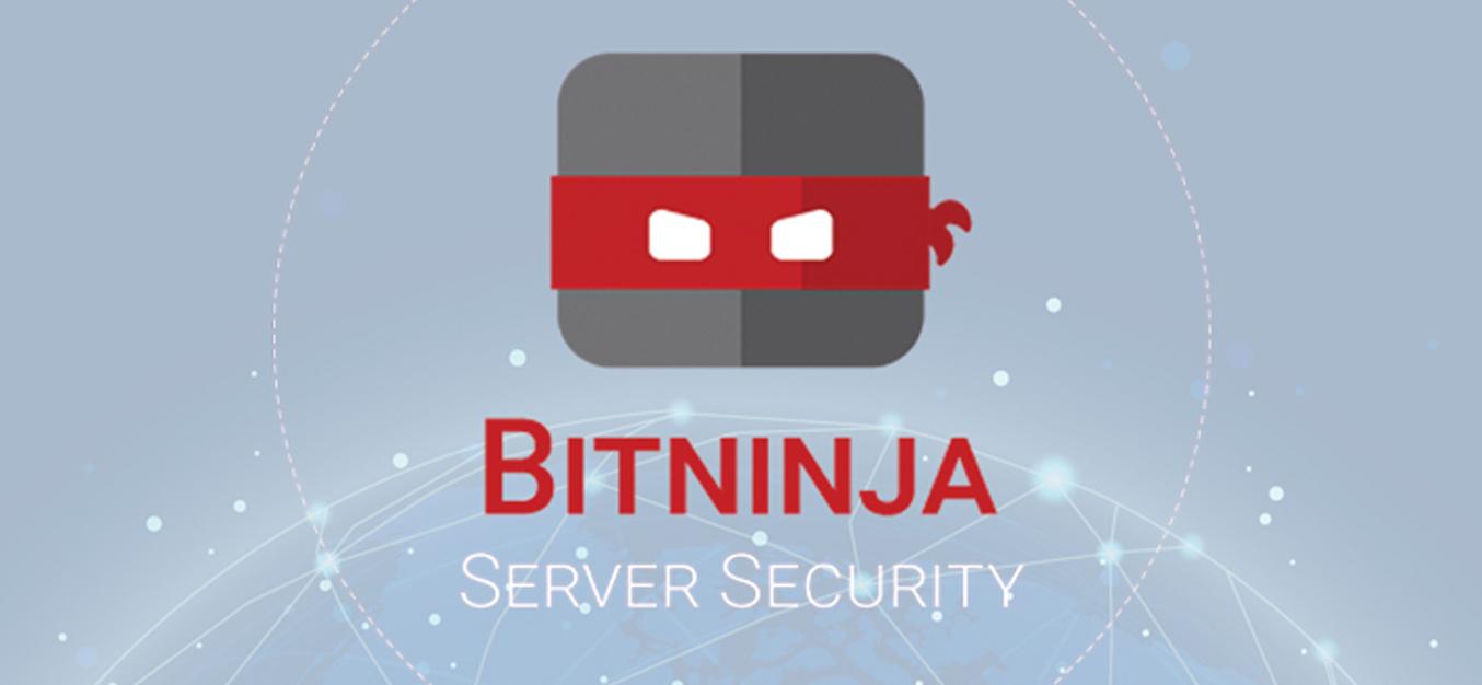 معرفی کامل فایروال BitNinja