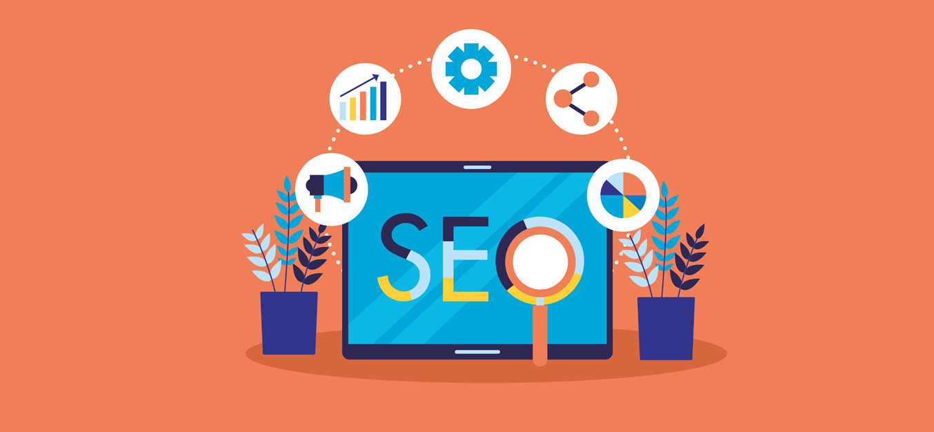 30 ترفند مهم سئو برای افزایش رتبه سایت در موتورهای جستجو (قسمت اول)