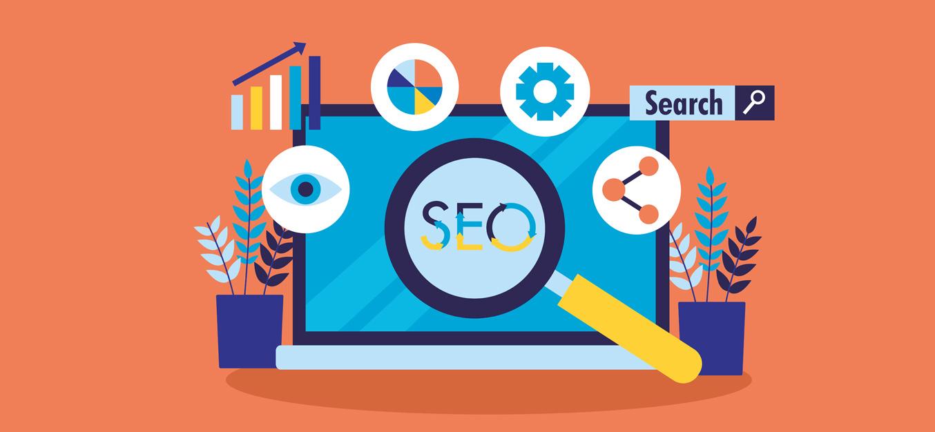 30 ترفند مهم سئو برای افزایش رتبه سایت در موتورهای جستجو (قسمت دوم)