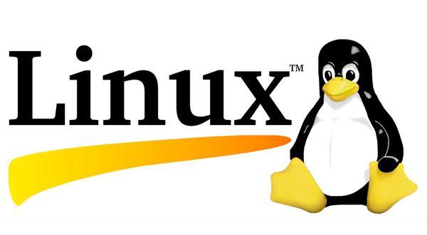 انواع توزیع های سیستم عامل لینوکس