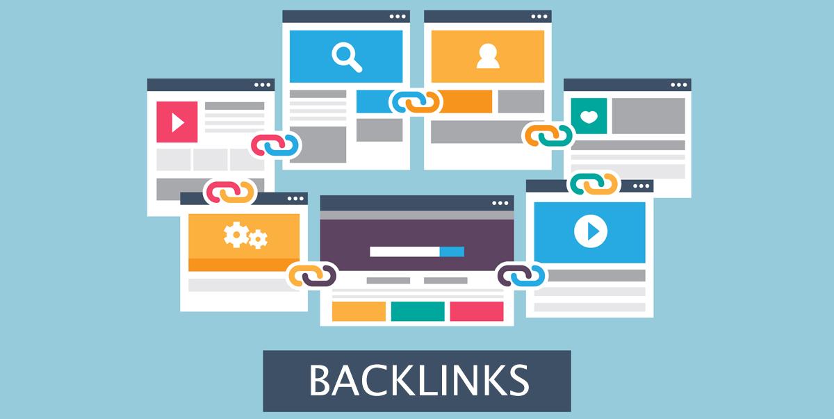 آشنایی با انواع بک لینک ها و روش های دریافت بک لینک با کیفیت