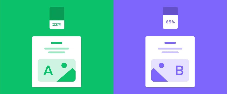 معرفی 10 افزونه عالی وردپرسی برای تست A/B