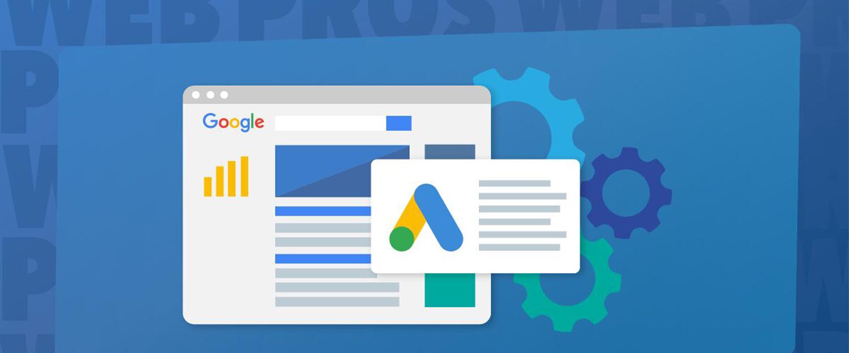 چگونه اولین آگهی گوگل خود را تنظیم کنید
