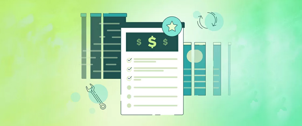 10 مدل مناسب قیمت گذاری برای کسب و کارهای دیجیتالی