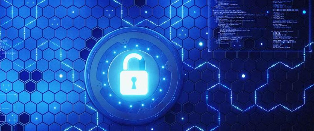 Honeypot چیست و در امنیت شبکه چه نقشی دارد؟