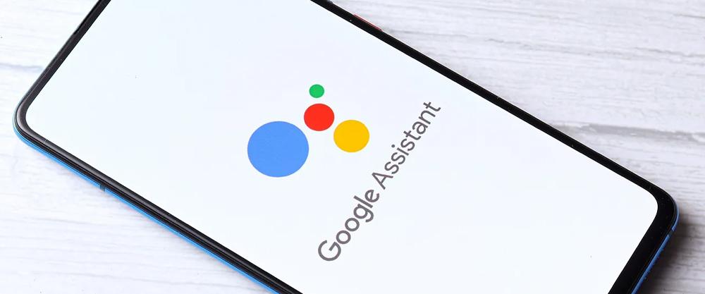 10 نکته برای استفاده بیشتر از Google Assistant