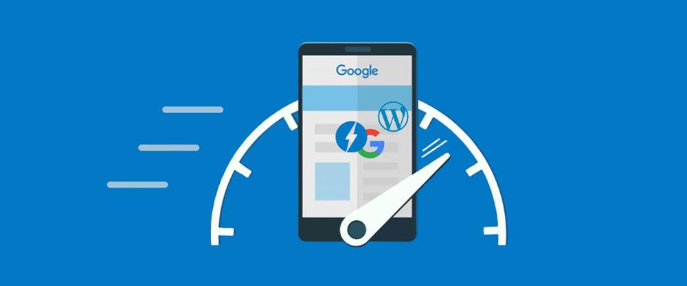 چگونه Google AMP را در سایت وردپرسی خود راه اندازی کنید ؟