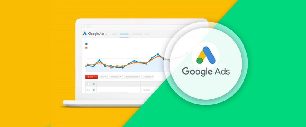 تغییرات در کلمات کلیدی Google Ads و تاثیرات آن