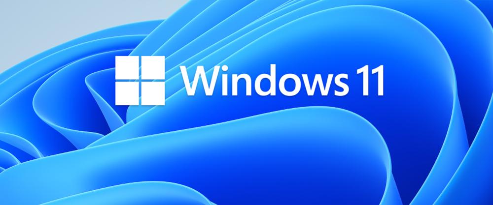 بهترین ویژگی های جدید ویندوز 11 و نحوه استفاده از آنها