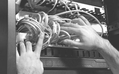 دیتاسنتر میهن وب هاست (ایران)