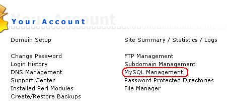 http://mihanwebhost.com/images/learning/directadmin/db1