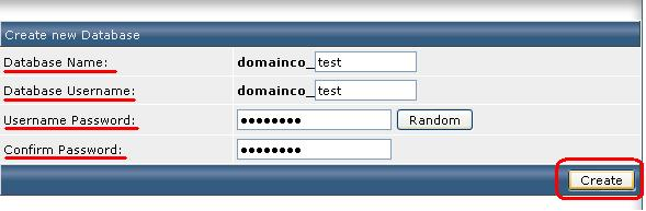 http://mihanwebhost.com/images/learning/directadmin/db3