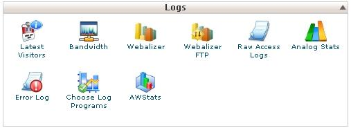 https://mihanwebhost.com/images/learning/logs