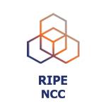 RIP NCC
